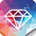 壁赚app下载_壁赚app最新版免费下载