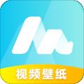 魔秀壁纸app下载_魔秀壁纸app最新版免费下载