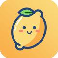 柠檬桌面宠物app下载_柠檬桌面宠物app最新版免费下载