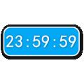 时间窗app下载_时间窗app最新版免费下载