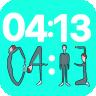 冷高轮时间app下载_冷高轮时间app最新版免费下载