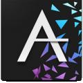 AtomLauncher(原子启动器)app下载_AtomLauncher(原子启动器)app最新版免费下载