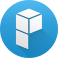 LauncherPlanet(桌面星球)app下载_LauncherPlanet(桌面星球)app最新版免费下载