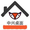 中兴桌面app下载_中兴桌面app最新版免费下载