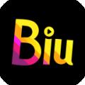 biu主题桌面app下载_biu主题桌面app最新版免费下载