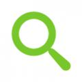 X桌面助手app下载_X桌面助手app最新版免费下载