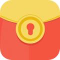 钱鹿锁屏app下载_钱鹿锁屏app最新版免费下载