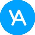 圆嗷app下载_圆嗷app最新版免费下载