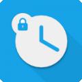 TimePasswordapp下载_TimePasswordapp最新版免费下载