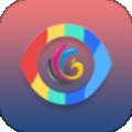 爱彩壁纸app下载_爱彩壁纸app最新版免费下载