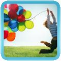 GalaxyS4气球动态壁纸app下载_GalaxyS4气球动态壁纸app最新版免费下载