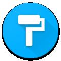 Aroma动态壁纸app下载_Aroma动态壁纸app最新版免费下载