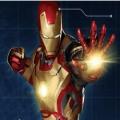 钢铁侠3动态壁纸app下载_钢铁侠3动态壁纸app最新版免费下载