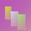 图片爬虫app下载_图片爬虫app最新版免费下载