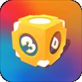 三维立体壁纸app下载_三维立体壁纸app最新版免费下载