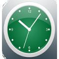 时钟动态壁纸app下载_时钟动态壁纸app最新版免费下载