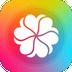 我的迷你世界壁纸app下载_我的迷你世界壁纸app最新版免费下载
