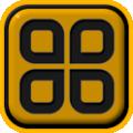 next3D桌面主题app下载_next3D桌面主题app最新版免费下载