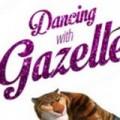疯狂动物城跳舞app下载_疯狂动物城跳舞app最新版免费下载