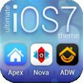 UltimateiOS7Themeapp下载_UltimateiOS7Themeapp最新版免费下载