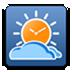 天气动态壁纸app下载_天气动态壁纸app最新版免费下载