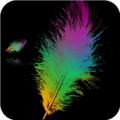 美化主题壁纸app下载_美化主题壁纸app最新版免费下载