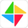 壁纸吧app下载_壁纸吧app最新版免费下载