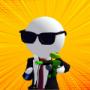 射击瞬间3D手游下载_射击瞬间3D手游最新版免费下载