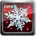 雪满星圣诞动态壁纸app下载_雪满星圣诞动态壁纸app最新版免费下载