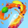 霹雳葫芦娃手游下载_霹雳葫芦娃手游最新版免费下载