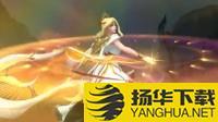 教育世代传承 《中国式家长》手游测试增加传家宝系统