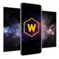 4k高清壁纸app下载_4k高清壁纸app最新版免费下载