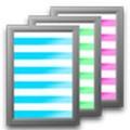 多景桌面app下载_多景桌面app最新版免费下载