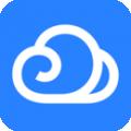 腾讯微云app下载_腾讯微云app最新版免费下载