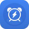 小阿giao充电提示音app下载_小阿giao充电提示音app最新版免费下载