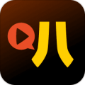 微叭短视频app下载_微叭短视频app最新版免费下载