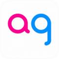 鹰视眼镜app下载_鹰视眼镜app最新版免费下载