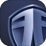 瓶安卫士app下载_瓶安卫士app最新版免费下载