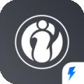 iG俱乐部app下载_iG俱乐部app最新版免费下载