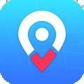 守位宝app下载_守位宝app最新版免费下载