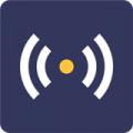 WiFi性能测试app下载_WiFi性能测试app最新版免费下载