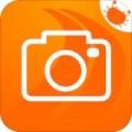 工程相机app下载_工程相机app最新版免费下载