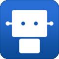 派宝管理助手app下载_派宝管理助手app最新版免费下载