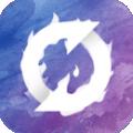 换图标app下载_换图标app最新版免费下载