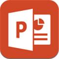 移动PPTapp下载_移动PPTapp最新版免费下载