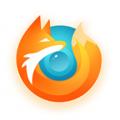 天狐app下载_天狐app最新版免费下载