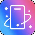 曲面闪光app下载_曲面闪光app最新版免费下载