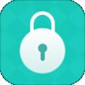 私享相册app下载_私享相册app最新版免费下载