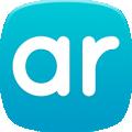 现实浏览器app下载_现实浏览器app最新版免费下载