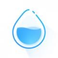 流量清单app下载_流量清单app最新版免费下载